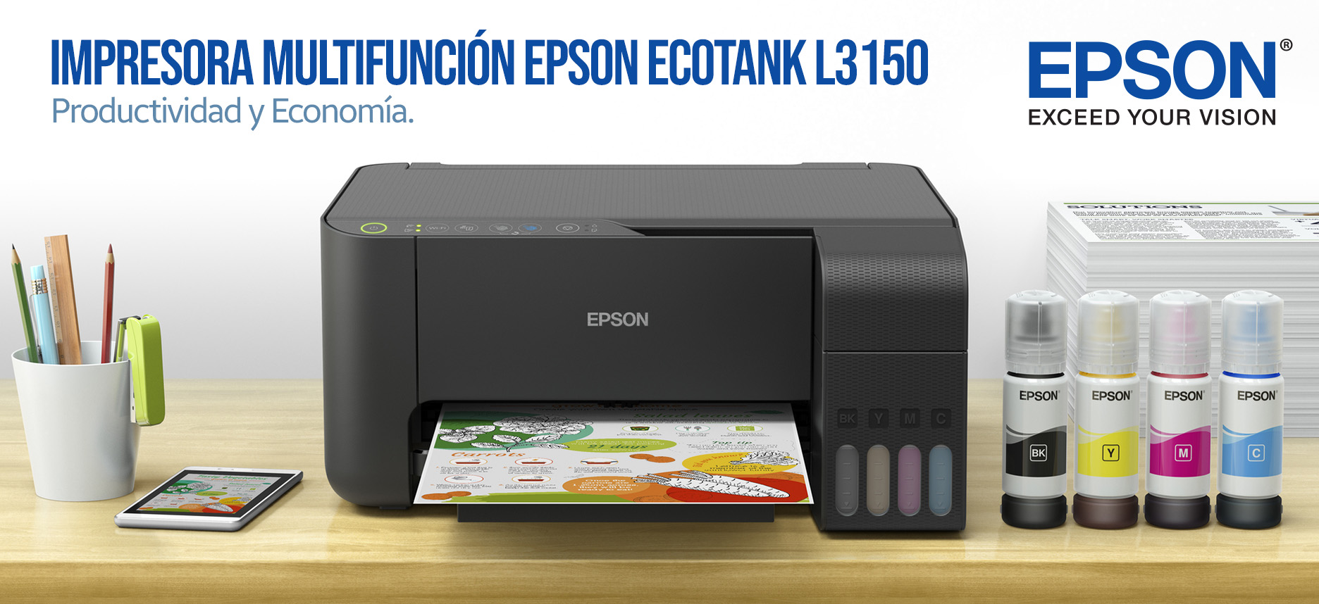 epson 2 v2